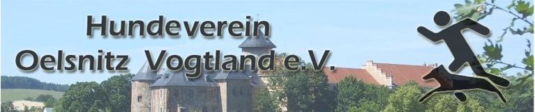 Willkommen beim HV Oelsnitz e.V.